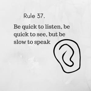 rule-37