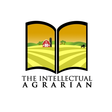 the-intellectual-agrian